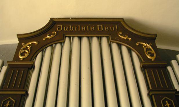 aegidikirche_orgel_1